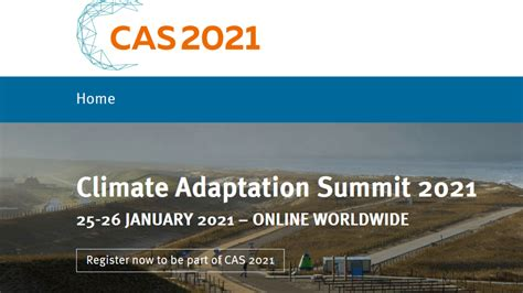 This post was submitted on 26 jan 2021. En ligne - Pays bas   25 et 26 janvier 2021   CAS 2021 ...