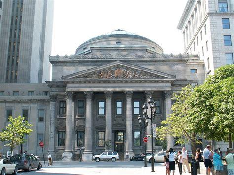 Bank Of Montreal V Stuart