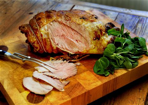 top british comfort foods  give   boost