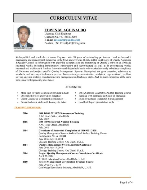 Edwin Cv For Qaqc Engineer. Resume Building Guide. Infrastructure Project Manager Resume. Resume For Warehouse Worker. Resum E. Free Resume Downloads. Highschool Resume. How To Write A Photography Resume. Medical Support Assistant Resume Sample