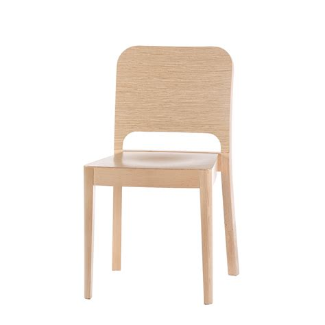 bistro bar stools 911 contemporary wood chair the chair market