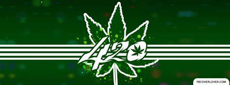 marijuana covers  facebook fbcoverlovercom