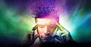 Long-term meditators experience lucid dreams more frequently, study finds…