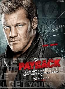 Payback Gewinnspiel 2017 : payback 2017 review and match ratings ~ Yasmunasinghe.com Haus und Dekorationen