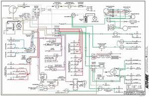 Mgb Wiring Diagram Pdf