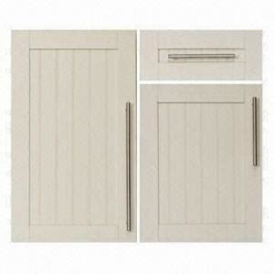 finished kitchen cabinet doors what you need to about buying solid wood cabinets 7198
