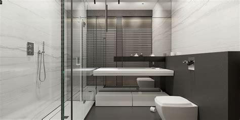 minimalist bathroom design ideas minimalist bathroom design interior design ideas