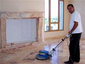 Nettoyer Du Marbre : comment nettoyer marbre la r ponse est sur ~ Melissatoandfro.com Idées de Décoration