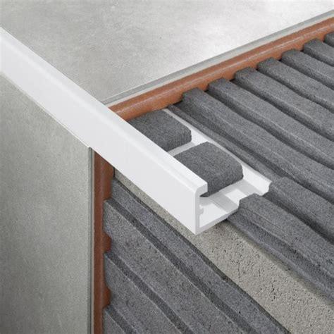 tile trims aluminium plastic tile trims