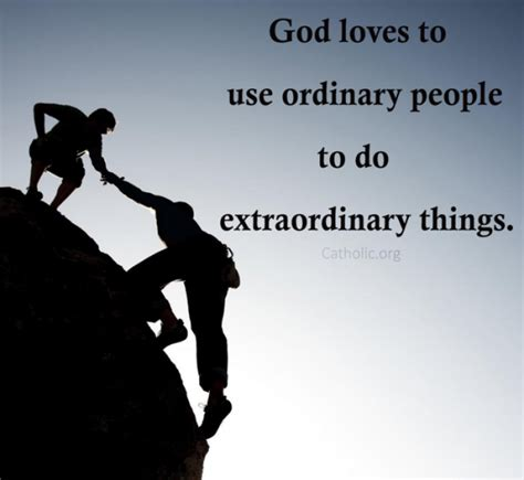 Inspirational Love Memes - your daily inspirational meme what does god love socials catholic online