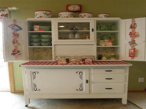 metal kitchen cabinets ideas  pinterest