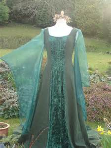 create your own wedding registry beltane green wiccan may goddess renaissance by