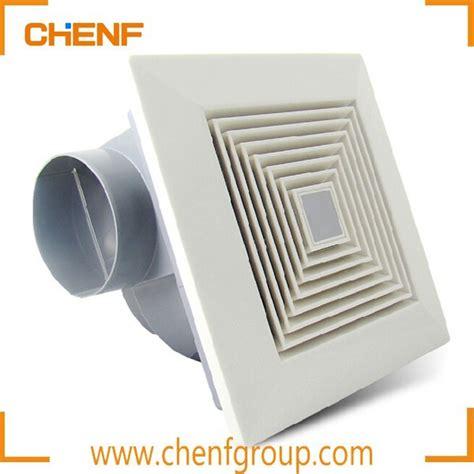 best exhaust fan for kitchen supply best 15a 30w ceiling mount kitchen 300 300mm