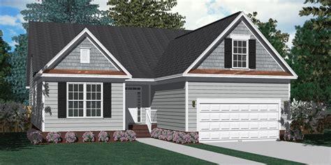 houseplansbiz house plan    cameron