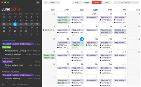view shared outlook calendar on iphone 5 best calendar apps for startups to grow their business