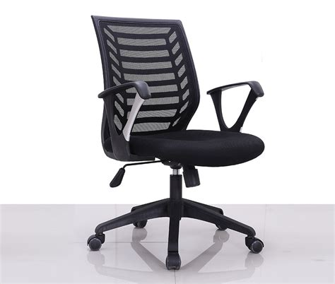 office chairs archives makeshift singapore pte ltd