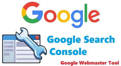How Add Blogger Google Webmaster Tools