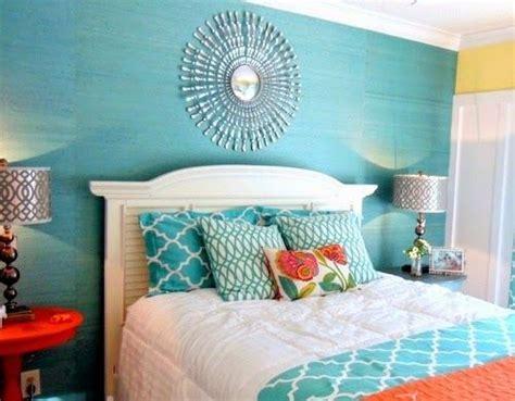 dormitorios decorados en azul dormitorios en