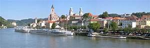 Haus Panorama Passau : bayerwald ferien blockhaus haus im wald bei grafenau ~ Yasmunasinghe.com Haus und Dekorationen
