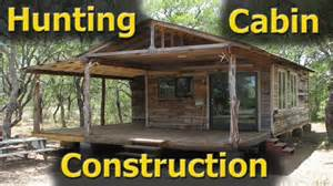 log cabin blue prints small cabin interiors small cabin ideas