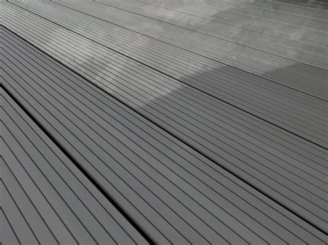 composite deck stain compo care owatrol direct