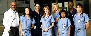 Grey's Anatomy: Série perde mais um de seus protagonistas ...