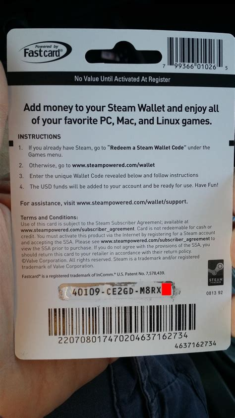 startuptim    steam gift card  gaben