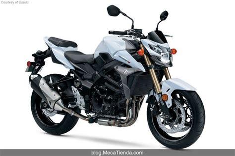de meca tienda los nuevos modelos de motos suzuki 2016 auto s ties modelos