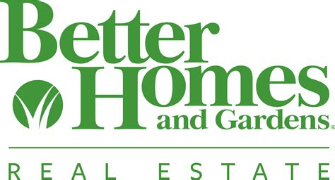 better homes and gardens real estate introduces
