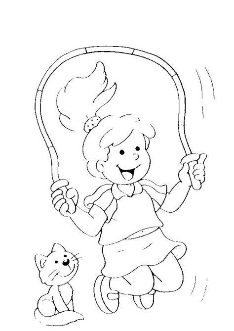 disegni da colorare per bambini di 5 6 anni 5 6 anni 7 disegni per bambini da colorare