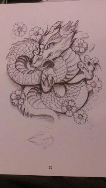 dragon tattoo designs dragon tattoo designs cute dragon