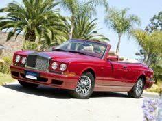 Azur Luxury Motors : 161 best bentley images autos bentley car cars ~ Medecine-chirurgie-esthetiques.com Avis de Voitures