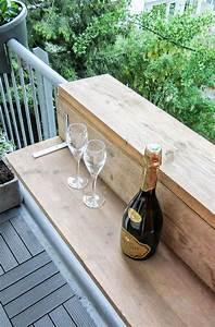 Gartendeko Auf Rechnung : 23 besten balkon ideen bilder auf pinterest balkon ideen rechnung und oder ~ Themetempest.com Abrechnung