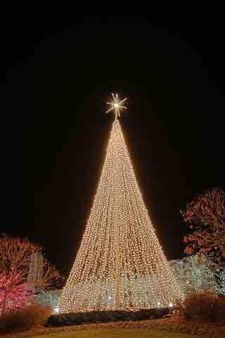 christmas light tree designs best 25 animated lights ideas on diy animated lights lights of