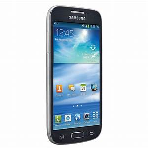 Samsung Galaxy 4 Manual At U0026 Western Australia