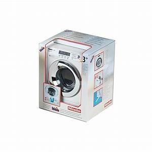Waschmaschine Kleine Maße : theo klein 6941 miele waschmaschine spielzeug ~ A.2002-acura-tl-radio.info Haus und Dekorationen