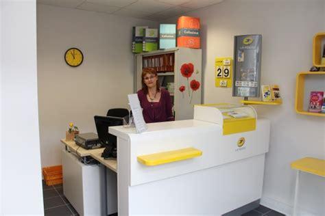 horaires d ouverture bureau de poste horaires d ouverture bureau de poste 28 images