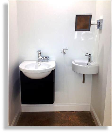 tiny corner bathroom sink sinks amusing small corner bathroom sink small corner