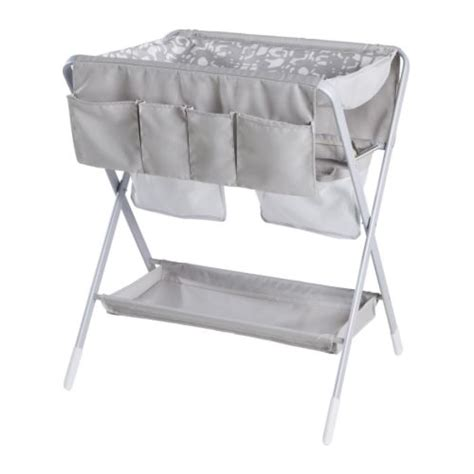 7 non traditional changing tables tables babies and portable changing table