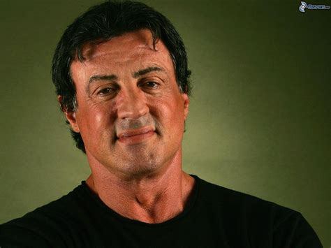 Sylvester Stallone Profile |hot Picture| Bio| Body Size