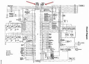 Obd2 Connector Wiring Diagram