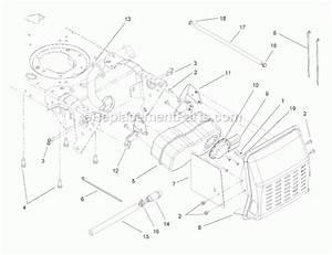 Toro Lx425 Wiring Diagram
