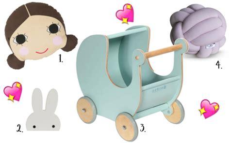 accessoires kinderkamer planeten accessoires babykamer mint accessoires cam cam