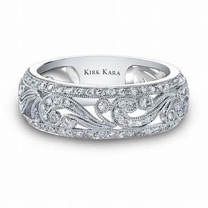 Unusual Wedding Rings For Women Wedding Promise