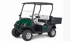 Hauler 800  U0026 800x Utility Vehicles