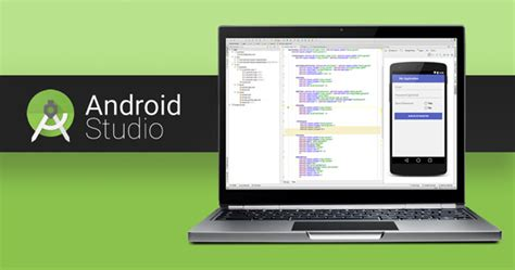 android studio  release candidate  released