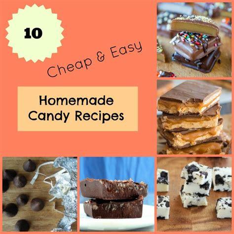 Best 25+ Easy Cheap Desserts Ideas On Pinterest  Baked