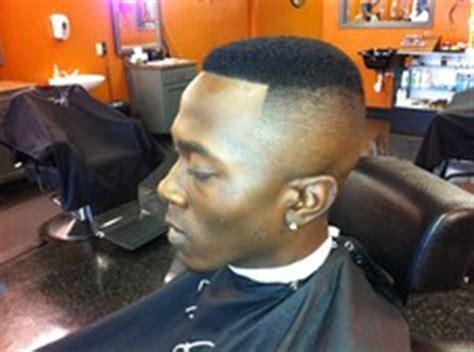 boosie fade haircut pics