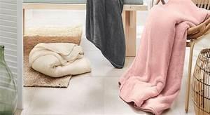 S Oliver Decke : kuscheldecke von s oliver in vielen farben chester ~ Eleganceandgraceweddings.com Haus und Dekorationen