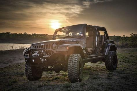 twitter jeep modified jeep wrangler